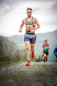 1 Callum Rowlinson1 Callum Rowlinson at Scott Snowdon Trail Marathon, Always Aim High, Wales on 24/07/2016 by Dan Wyre Photography which can be found at Copyright 2016 Dan Wyre Photography, all rights reserved