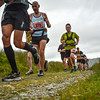 \393\ 66 Andrew Rowland at Scott Snowdon Trail Marathon, Always Aim High, Wales on 24/07/2016 by Dan Wyre Photography which can be found at Copyright 2016 Dan Wyre Photography, all rights reserved