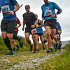 39 Scott Tebb 1378 George Lees at Scott Snowdon Trail Marathon, Always Aim High, Wales on 24/07/2016 by Dan Wyre Photography which can be found at Copyright 2016 Dan Wyre Photography, all rights reserved