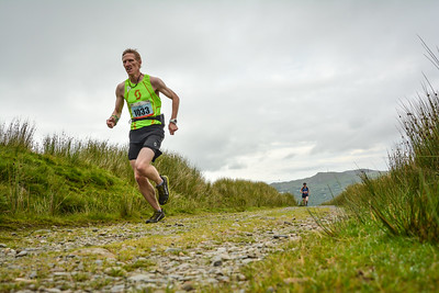 1033 Chris Shelton at Scott Snowdon Trail Marathon, Always Aim High, Wales on 24/07/2016 by Dan Wyre Photography which can be found at Copyright 2016 Dan Wyre Photography, all rights reserved
