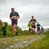 580 Elliot Whitehead at Scott Snowdon Trail Marathon, Always Aim High, Wales on 24/07/2016 by Dan Wyre Photography which can be found at Copyright 2016 Dan Wyre Photography, all rights reserved