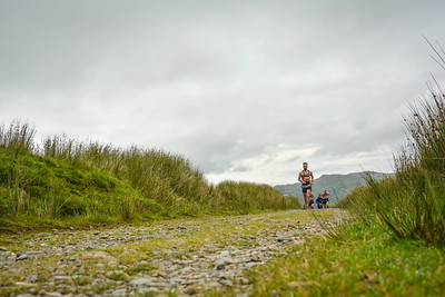 1 Callum Rowlinson at Scott Snowdon Trail Marathon, Always Aim High, Wales on 24/07/2016 by Dan Wyre Photography which can be found at Copyright 2016 Dan Wyre Photography, all rights reserved