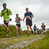 293 Tom Mellor 104 John Hill-Venning 493 Ian Marris at Scott Snowdon Trail Marathon, Always Aim High, Wales on 24/07/2016 by Dan Wyre Photography which can be found at Copyright 2016 Dan Wyre Photography, all rights reserved