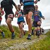 27 Thomas Kappler 59 Derek Williams 508 Jonatan Pinkse at Scott Snowdon Trail Marathon, Always Aim High, Wales on 24/07/2016 by Dan Wyre Photography which can be found at Copyright 2016 Dan Wyre Photography, all rights reserved