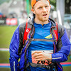 263 Rob Corney at Scott Snowdon Trail Marathon, Always Aim High, Wales on 24/07/2016 by Dan Wyre Photography which can be found at Copyright 2016 Dan Wyre Photography, all rights reserved