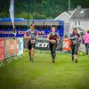 349 Adrian Grocott 309 Julie Valentine 359 Christine Cranham at Scott Snowdon Trail Marathon, Always Aim High, Wales on 24/07/2016 by Dan Wyre Photography which can be found at Copyright 2016 Dan Wyre Photography, all rights reserved