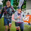 141 Clair Mansfield 18 Graham Mercer at Scott Snowdon Trail Marathon, Always Aim High, Wales on 24/07/2016 by Dan Wyre Photography which can be found at Copyright 2016 Dan Wyre Photography, all rights reserved