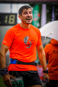 3036 Mark Rowlands at Scott Snowdon Trail Marathon, Always Aim High, Wales on 24/07/2016 by Dan Wyre Photography which can be found at Copyright 2016 Dan Wyre Photography, all rights reserved
