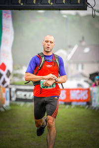 3042 Chris Pye at Scott Snowdon Trail Marathon, Always Aim High, Wales on 24/07/2016 by Dan Wyre Photography which can be found at Copyright 2016 Dan Wyre Photography, all rights reserved