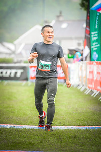 3065 Narendra Rai at Scott Snowdon Trail Marathon, Always Aim High, Wales on 24/07/2016 by Dan Wyre Photography which can be found at Copyright 2016 Dan Wyre Photography, all rights reserved