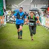 1125 Jennifer Machon at Scott Snowdon Trail Marathon, Always Aim High, Wales on 24/07/2016 by Dan Wyre Photography which can be found at Copyright 2016 Dan Wyre Photography, all rights reserved