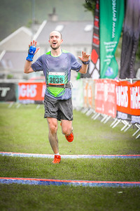 3035 Stuart Williams at Scott Snowdon Trail Marathon, Always Aim High, Wales on 24/07/2016 by Dan Wyre Photography which can be found at Copyright 2016 Dan Wyre Photography, all rights reserved
