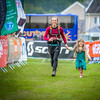 138 Anna Seale at Scott Snowdon Trail Marathon, Always Aim High, Wales on 24/07/2016 by Dan Wyre Photography which can be found at Copyright 2016 Dan Wyre Photography, all rights reserved
