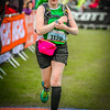 1129 Dawn Marshall at Scott Snowdon Trail Marathon, Always Aim High, Wales on 24/07/2016 by Dan Wyre Photography which can be found at Copyright 2016 Dan Wyre Photography, all rights reserved
