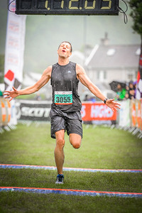 3055 Krzysztof Depta at Scott Snowdon Trail Marathon, Always Aim High, Wales on 24/07/2016 by Dan Wyre Photography which can be found at Copyright 2016 Dan Wyre Photography, all rights reserved