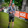 at Scott Snowdon Trail Marathon, Always Aim High, Wales on 24/07/2016 by Dan Wyre Photography which can be found at Copyright 2016 Dan Wyre Photography, all rights reserved