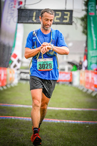 3029 Simon Fletcher at Scott Snowdon Trail Marathon, Always Aim High, Wales on 24/07/2016 by Dan Wyre Photography which can be found at Copyright 2016 Dan Wyre Photography, all rights reserved