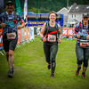 309 Julie Valentine 349 Adrian Grocott 359 Christine Cranham at Scott Snowdon Trail Marathon, Always Aim High, Wales on 24/07/2016 by Dan Wyre Photography which can be found at Copyright 2016 Dan Wyre Photography, all rights reserved