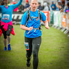 1070 Amy Deacon at Scott Snowdon Trail Marathon, Always Aim High, Wales on 24/07/2016 by Dan Wyre Photography which can be found at Copyright 2016 Dan Wyre Photography, all rights reserved