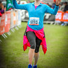 1253 Stephanie Jones at Scott Snowdon Trail Marathon, Always Aim High, Wales on 24/07/2016 by Dan Wyre Photography which can be found at Copyright 2016 Dan Wyre Photography, all rights reserved