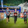 309 Julie Valentine 359 Christine Cranham 349 Adrian Grocott at Scott Snowdon Trail Marathon, Always Aim High, Wales on 24/07/2016 by Dan Wyre Photography which can be found at Copyright 2016 Dan Wyre Photography, all rights reserved