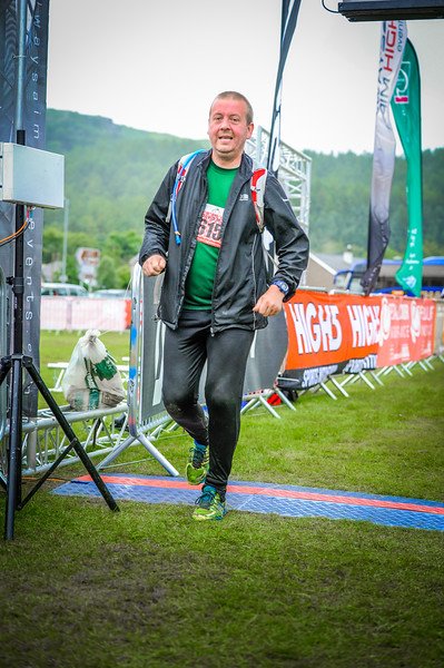 615 David Mckibbin at Scott Snowdon Trail Marathon, Always Aim High, Wales on 24/07/2016 by Dan Wyre Photography which can be found at Copyright 2016 Dan Wyre Photography, all rights reserved