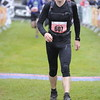 607 Steve Nash at Scott Snowdon Trail Marathon, Always Aim High, Wales on 24/07/2016 by Dan Wyre Photography which can be found at Copyright 2016 Dan Wyre Photography, all rights reserved