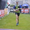 348 Dean Shears at Scott Snowdon Trail Marathon, Always Aim High, Wales on 24/07/2016 by Dan Wyre Photography which can be found at Copyright 2016 Dan Wyre Photography, all rights reserved
