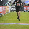 490 Andrew Richardson at Scott Snowdon Trail Marathon, Always Aim High, Wales on 24/07/2016 by Dan Wyre Photography which can be found at Copyright 2016 Dan Wyre Photography, all rights reserved
