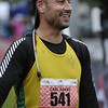 541 Carl Davies at Scott Snowdon Trail Marathon, Always Aim High, Wales on 24/07/2016 by Dan Wyre Photography which can be found at Copyright 2016 Dan Wyre Photography, all rights reserved