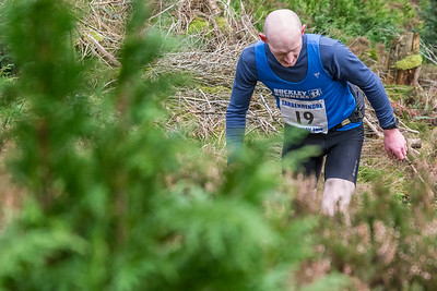 EDWARDS, Simon Tarren Hendre Fell Race Copyright 2016 Dan Wyre Photography, all rights reserved This Image can be Purchased from www.danwyrephotography.co.uk