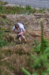 ROBERTS, Owen Huw Tarren Hendre Fell Race Copyright 2016 Dan Wyre Photography, all rights reserved This Image can be Purchased from www.danwyrephotography.co.uk