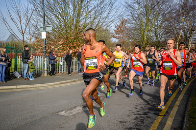 Trafford 10k Copyright 2016 Dan Wyre Photography, all rights reserved This Image can be Purchased from www.danwyrephotography.co.uk