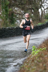 280, Ryan, Roberts at Anglesey Half Marathon, Wales on 05/03/2017 by Dan Wyre Photography which can be found at http://www.danwyrephotography.co.uk/Running-2015/Running-2017/Anglesey-Half-Marathon