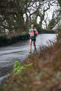 4, Richard, Roberts at Anglesey Half Marathon, Wales on 05/03/2017 by Dan Wyre Photography which can be found at http://www.danwyrephotography.co.uk/Running-2015/Running-2017/Anglesey-Half-Marathon
