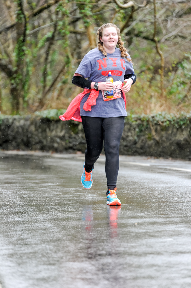 672, Jessica, Howard at Anglesey Half Marathon, Wales on 05/03/2017 by Dan Wyre Photography which can be found at http://www.danwyrephotography.co.uk/Running-2015/Running-2017/Anglesey-Half-Marathon