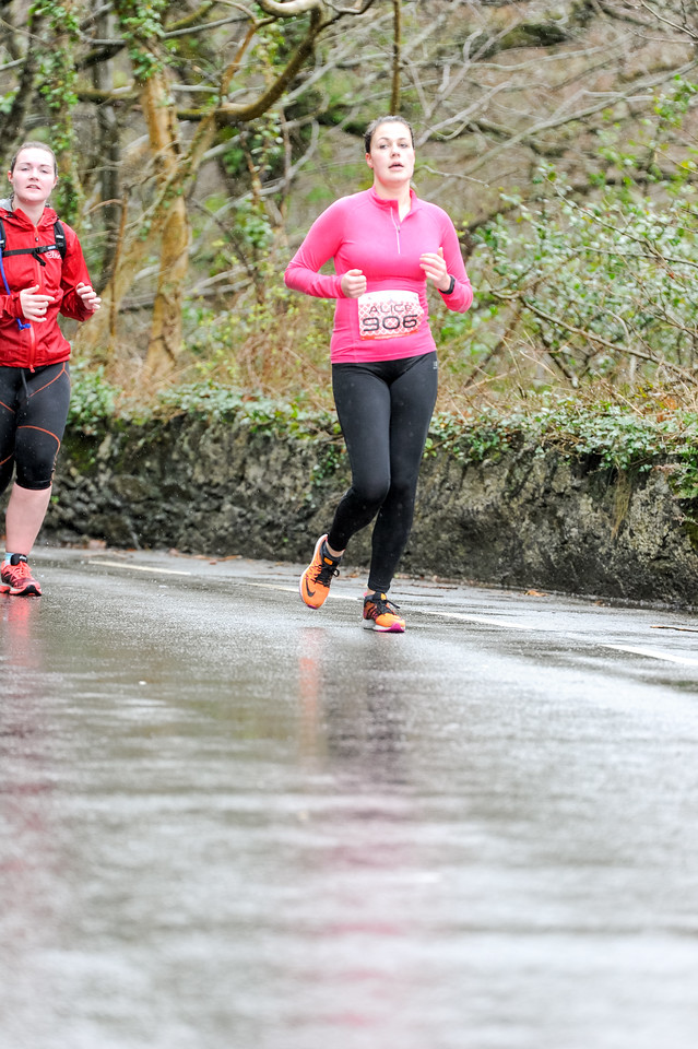 906, Alice, Mcleod at Anglesey Half Marathon, Wales on 05/03/2017 by Dan Wyre Photography which can be found at http://www.danwyrephotography.co.uk/Running-2015/Running-2017/Anglesey-Half-Marathon