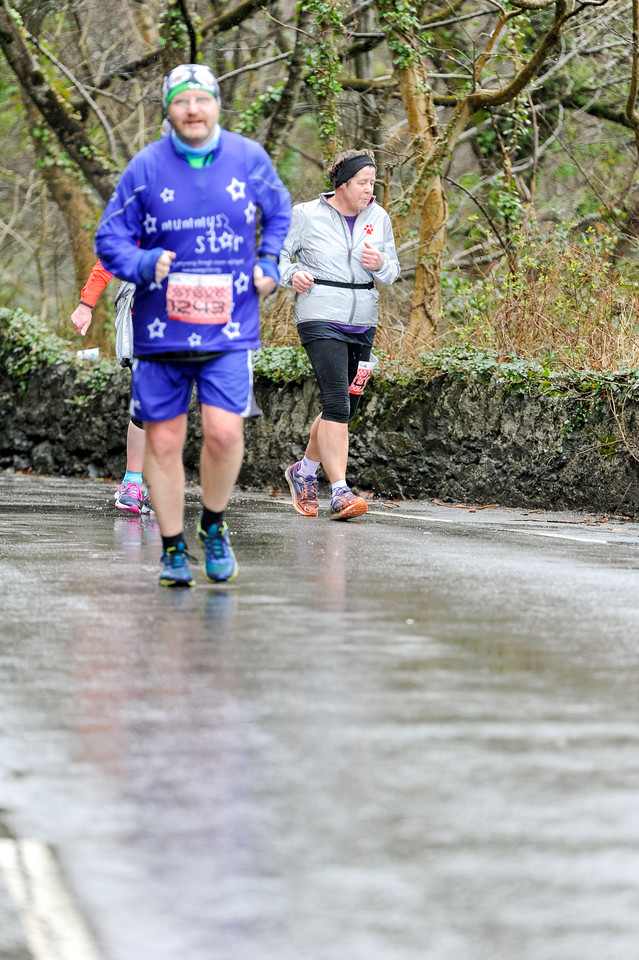 at Anglesey Half Marathon, Wales on 05/03/2017 by Dan Wyre Photography which can be found at http://www.danwyrephotography.co.uk/Running-2015/Running-2017/Anglesey-Half-Marathon