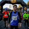 at Buff Winter Trail Wales , Wales on 21/01/2017 by Dan Wyre Photography which can be found at Copyright 2017 Dan Wyre Photography, all rights reserved