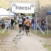 MarathonFinish_121