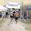 MarathonFinish_120