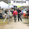 MarathonFinish_79