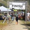 MarathonFinish_85