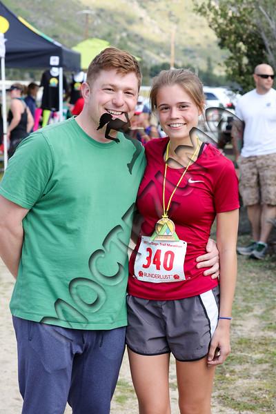 MarathonFinish_82