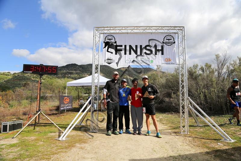 MarathonFinish_138