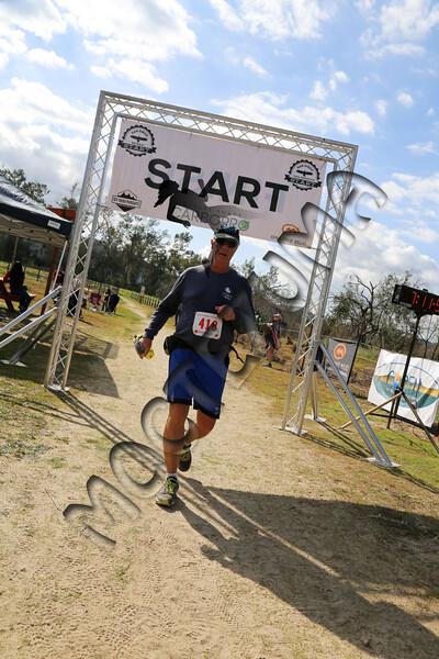 MarathonFinish_207