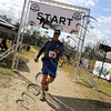 MarathonFinish_207