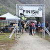 MarathonFinish_10