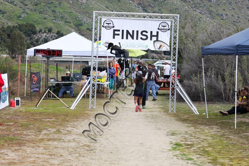 MarathonFinish_47