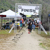 MarathonFinish_47
